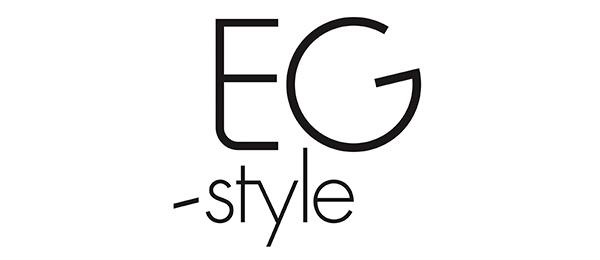 フジテレビ 『EG-style』 出演